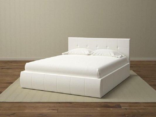 Кровать Proson Varna 1