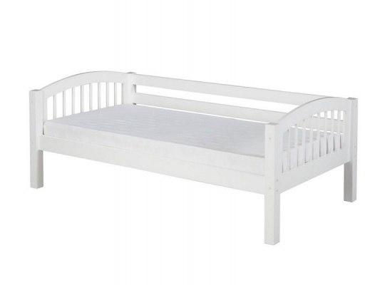 Кровать детская из массива дерева Vita Mia Нюша 8