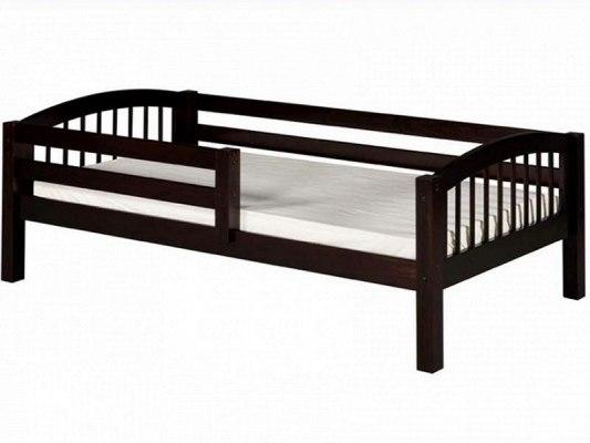 Кровать детская из массива дерева Vita Mia Нюша 7