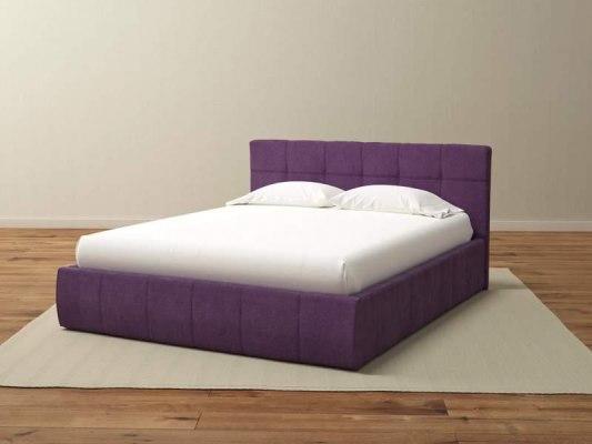 Кровать Proson Varna 2