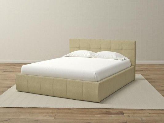 Кровать Proson Varna 3