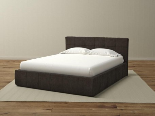 Кровать Proson Varna 4