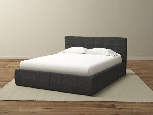 Кровать Proson Varna 5