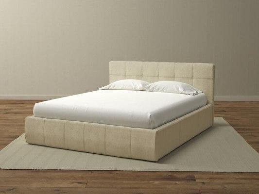 Кровать Proson Varna 6