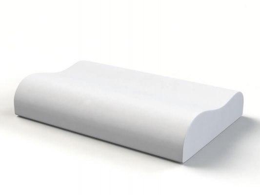Подушка Димакс Базис Макси 2