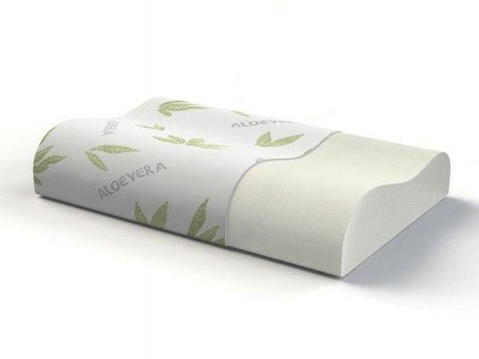 Подушка Димакс Базис Макси 1