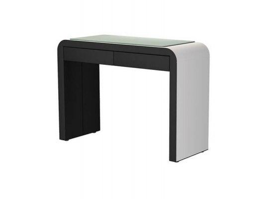 Стол туалетный Орматек Luna 2