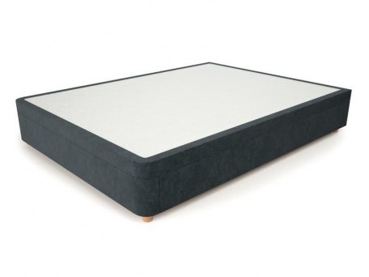 Кроватный бокс Mr.Mattress Flip Box ( с подъемным механизмом ) 2