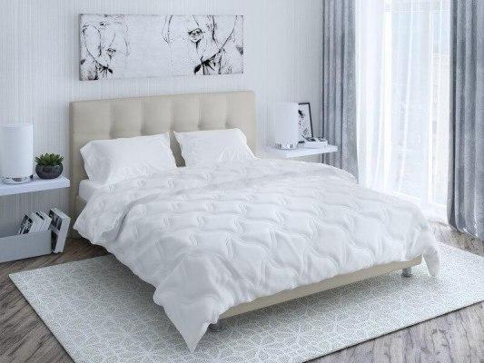 Одеяло Промтекс - Ориент Swon mik ( зимнее ) 1