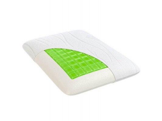 Подушка Proson Gel mini 1