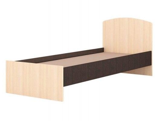 Кровать ТЭКС Ненси - 1 1