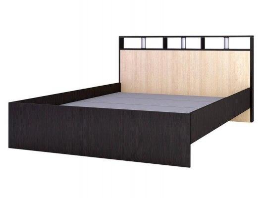 Кровать ТЭКС Ненси - 2 1