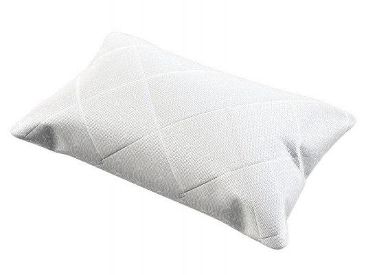 Подушка Димакс Молли 2