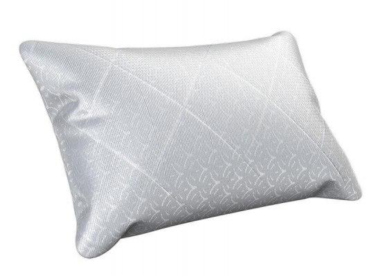Подушка Димакс Молли 1