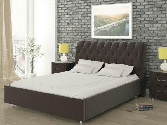 Кровать Benartti Merelin 1