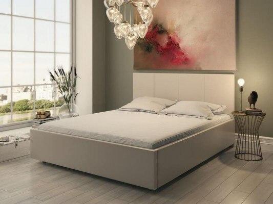 Кровать Benartti Luiza 1