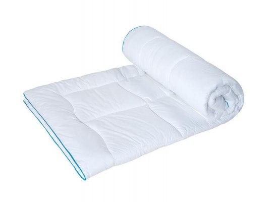 Одеяло Sealy Comfort light 2