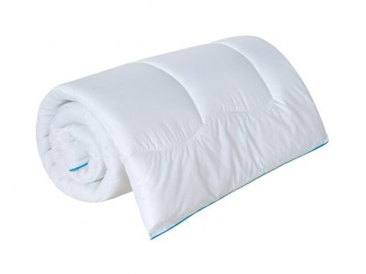 Одеяло Sealy Comfort light 1