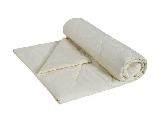 Одеяло Райтон легкое Cotton 2