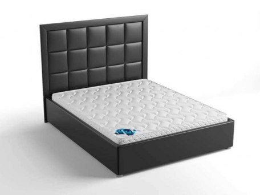 Кровать Димакс Испаньола 2