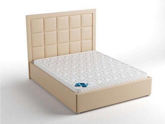 Кровать Димакс Испаньола с подъемным механизмом 1