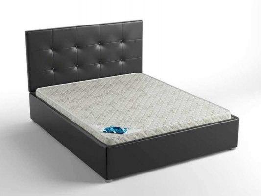 Кровать Димакс Норма 2