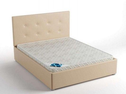 Кровать Димакс Норма с подъемным механизмом 1
