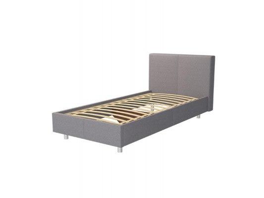 Кровать Proson Novo 2