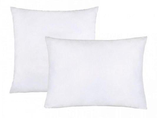 Подушка Evita Promo 2