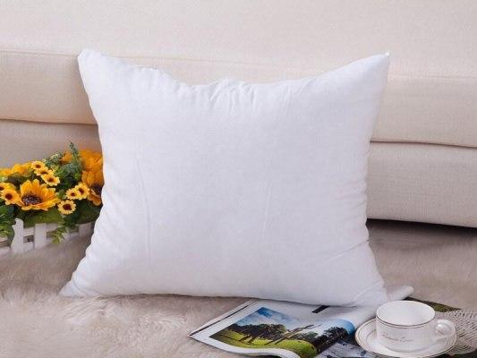 Подушка Evita Promo 1