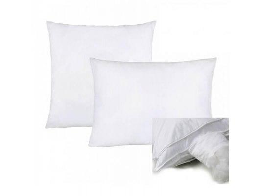 Подушка Evita Promo Zip 1