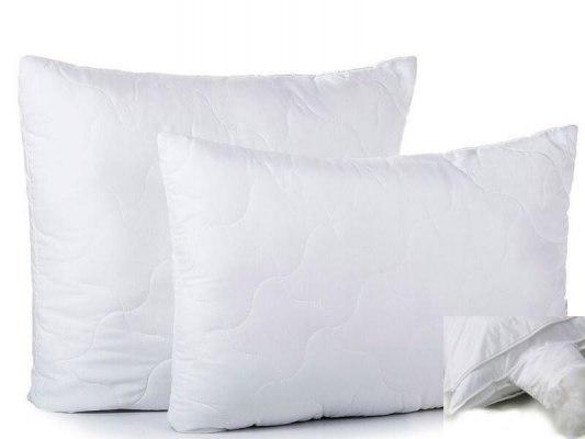 Подушка Evita Swan Zip 2