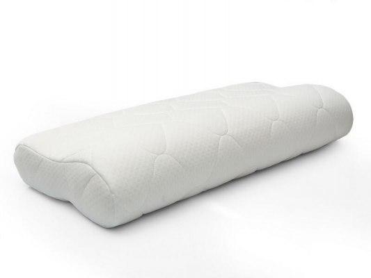 Подушка Evita Ergonomic M 1