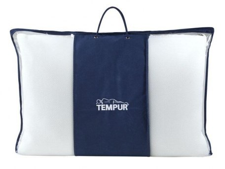 Подушка Tempur Comfort Cloud 3