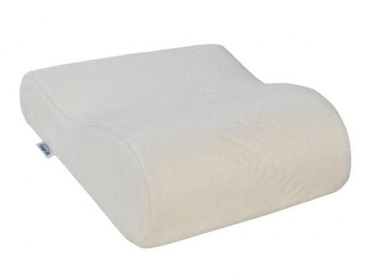 Подушка Tempur Original Pillow Travel 3