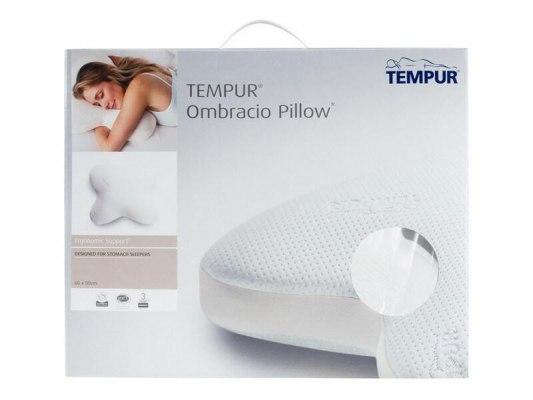 Подушка Tempur Ombracio 3