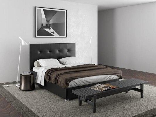 Кровать Димакс Норма 1
