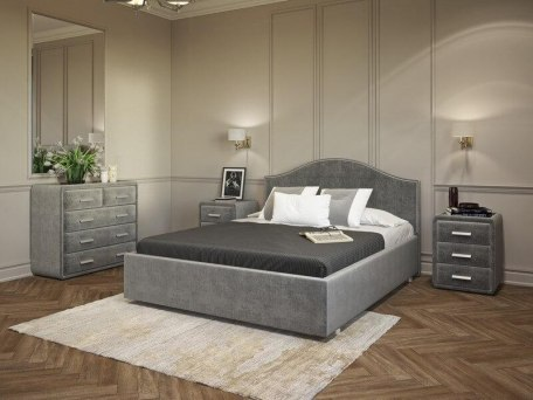 Кровать Proson Classic 1