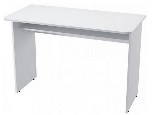 Стол письменный BTS Мамба ПС-01 1