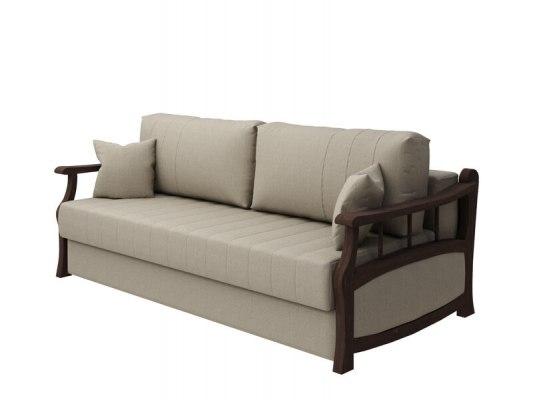Диван кровать Райтон Blossom Middle 4