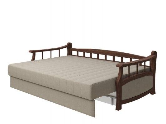 Диван кровать Райтон Blossom Middle 5