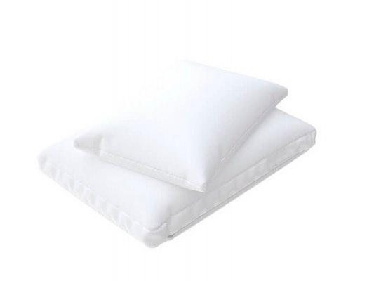 Подушка Proson Cozy 3 в 1 1