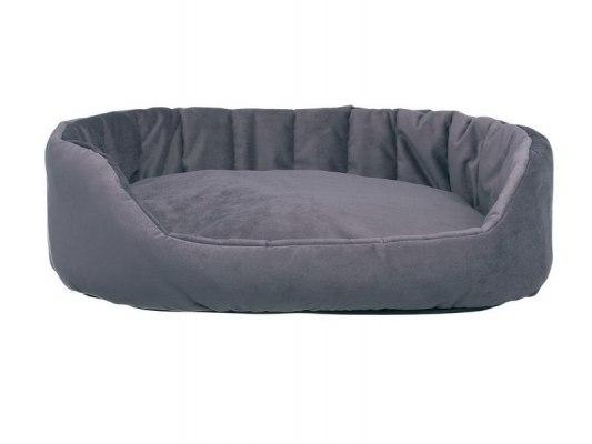Лежак для кошек и собак Dixee 1 2