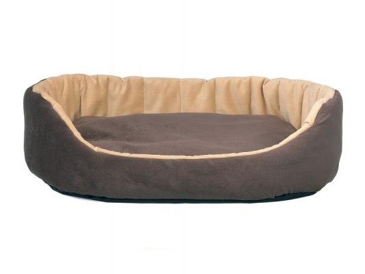 Лежак для кошек и собак Dixee 2 3