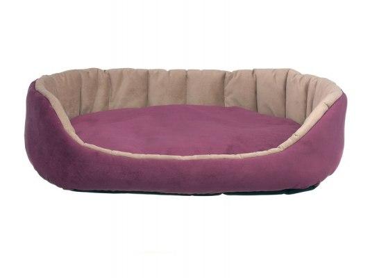 Лежак для кошек и собак Dixee 2 1