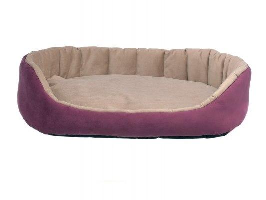 Лежак для кошек и собак Dixee 2 2