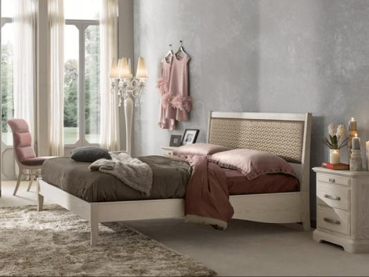 Кровать тахта PinoLetto Ekler ( Эклер ) 2