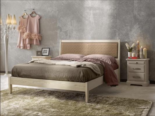 Кровать тахта PinoLetto Ekler ( Эклер ) 1