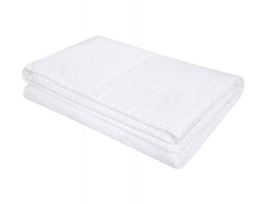Одеяло Орматек Eucalypt Essence 2