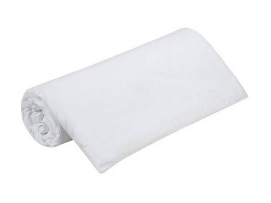 Одеяло Орматек Eucalypt Essence 4
